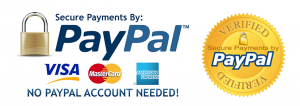 paypal-secure-payments1(1)
